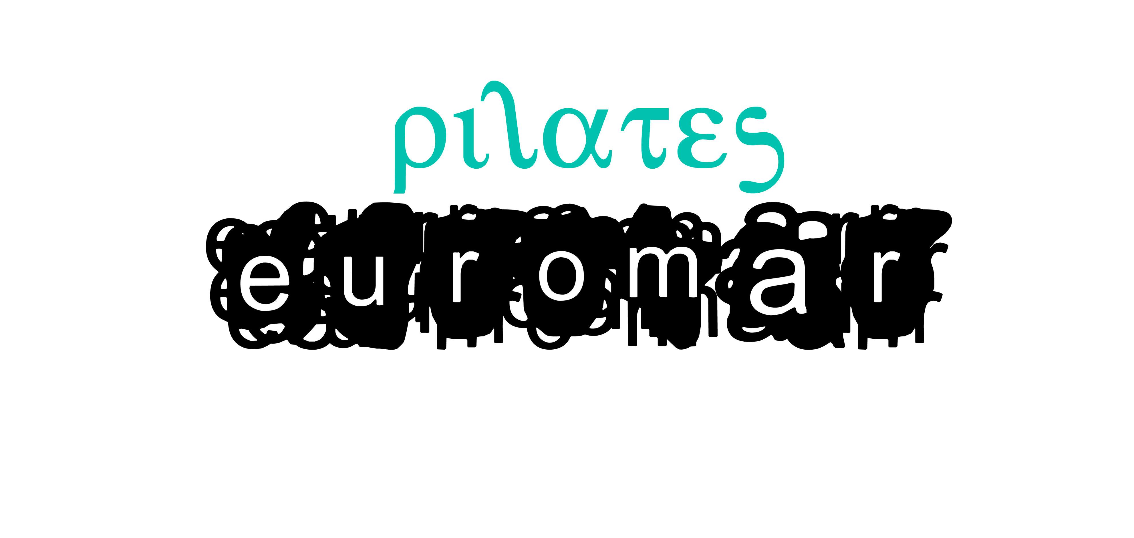 Pilates Euromar